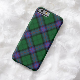 Armstrong Tartan iPhone 6 case