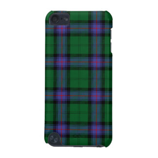 Armstrong Tartan iPod Case iPod Touch 5G Cover