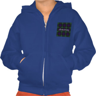 armstrongsquare.jpg hooded pullover