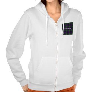 armstrongsquare.jpg hooded sweatshirt