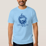 Armwrestling King T-Shirt