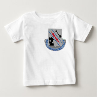 Army 3rd Brigade Team 82nd Airborne Military Shirts