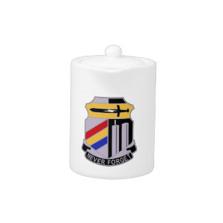 ARMY 42nd Infantry Division Special Troop Battalio