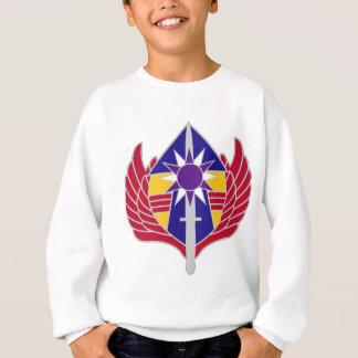 Army 92nd Civil Affairs Battalion Sweatshirt