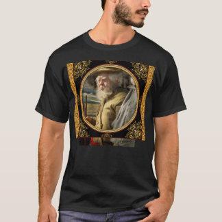 Army - A seasoned vet T-Shirt