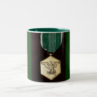 Army Achivement Coffee Cup