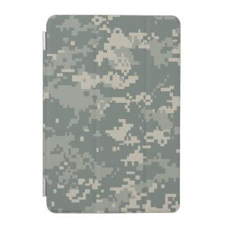 Army ACU Camouflage iPad Mini Cover