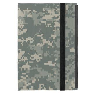 Army ACU Camouflage iPad Mini Case
