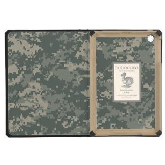Army ACU Camouflage iPad Mini Cases
