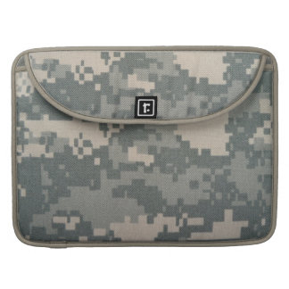 "ARMY ACU Macbook Pro 15"" Sleeve For MacBook Pro"