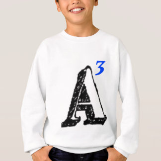 Army Against Alzheimer's Sweatshirt
