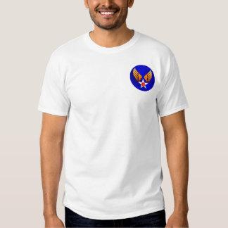 Army Air Corp Tee Shirt