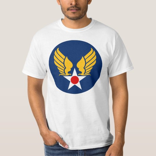 Army Air Corps T-Shirt