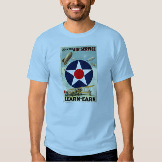 Army Air Corps T-Shirt