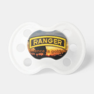 Army airborne rangers lrrp lrrps recon veterans pacifier