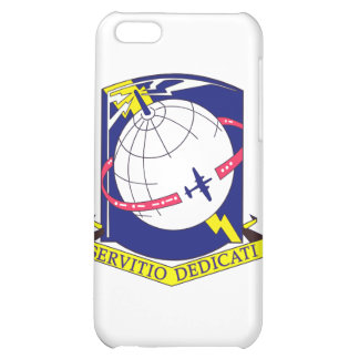 Army Airways Communications System iPhone 5C Cover