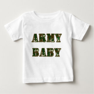 Army Uniform Baby Clothes & Apparel
