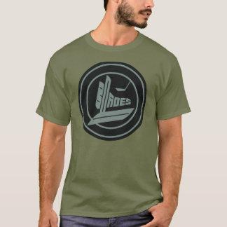 Army Blades T-Shirt