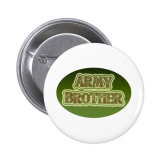 Army Brother Pin