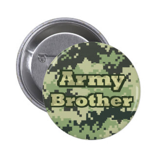 Army Brother Pins