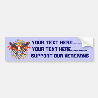 Army  Brother View notes Plse Bumper Sticker