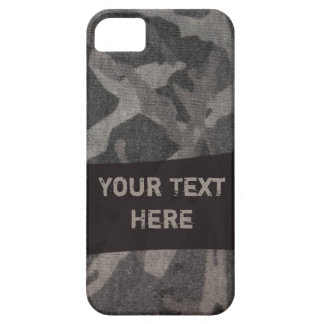 Army camouflage Vol 17 iPhone 5 Cases