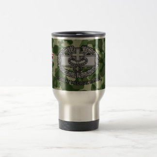Army Central Command Coffee Mugs