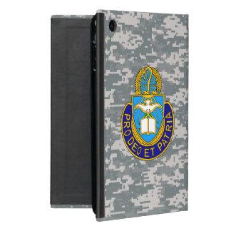 Army Chaplain Corp iPad Mini Case