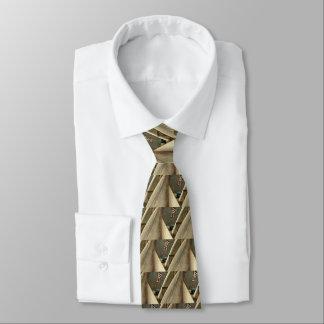 Army Chaplain Neck Tie