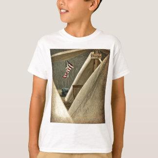Army Chaplain T-Shirt