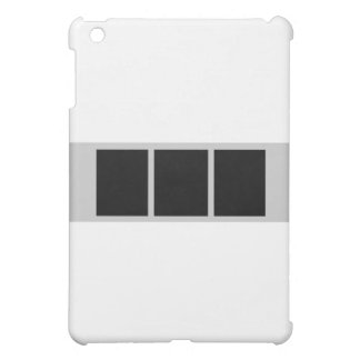 Army Chief Warrant Officer CWO3 Cover For The iPad Mini