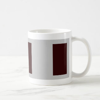 Army Chief Warrant Officer CWO4 Coffee Mug
