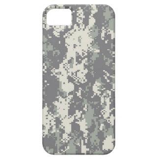 Army Combat Uniform Phone Case