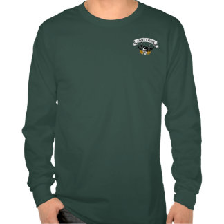 Army Cook T-shirts