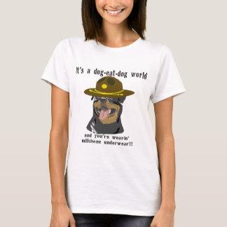 Army DI Rot II T-Shirt