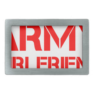 army-girlfriend-clean-red.png rectangular belt buckle