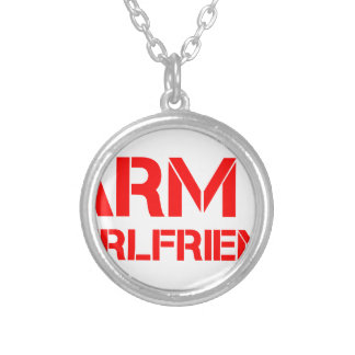 army-girlfriend-clean-red.png pendant