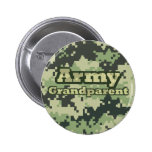 Army Grandparent Pins