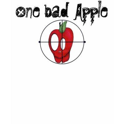 target logo australia. Army green OBA target logo
