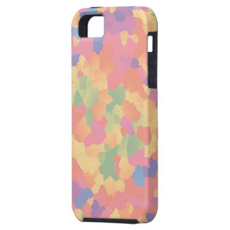 Army Military camouflage cases iPhone 5 Covers