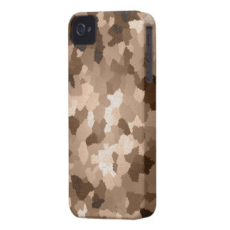 Army Military camouflage cases iPhone 4 Case