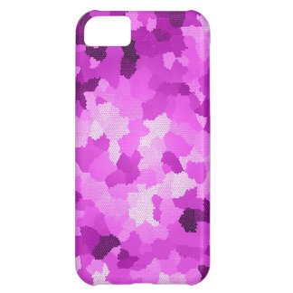 Army Military camouflage cases Case For iPhone 5C