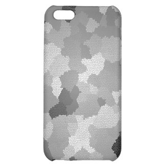 Army Military camouflage cases Cover For iPhone 5C