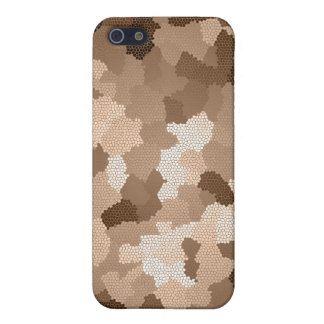 Army Military camouflage cases Covers For iPhone 5