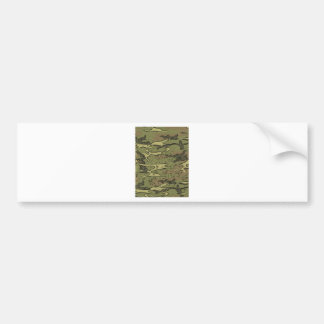 army military camouflage pattern gifts bumper stickers