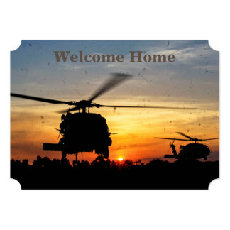 army navy air force nam iraq vets patch card