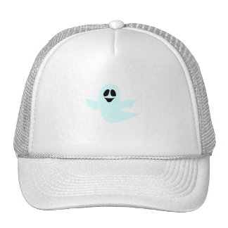 Army of Ghosts Hat