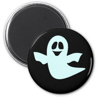 Army of Ghosts Magnet