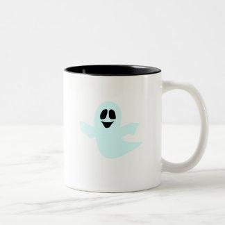 Army of Ghosts Mug