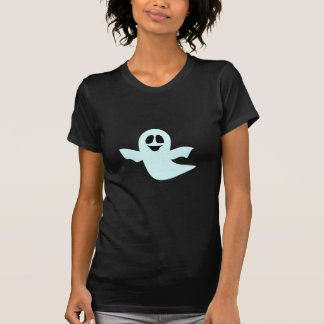 Army of Ghosts Shirt